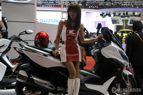suzuki car photo