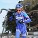 2011 BASP #4 - Women's A/B/Masters race