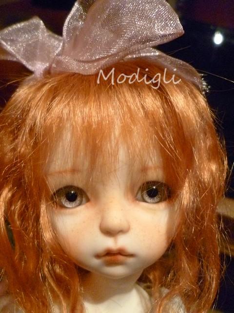 modigli imda doll 6510470527_b8024788b6_z
