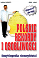 Polskie Rekordy i Osobliwości - rocznik 2
