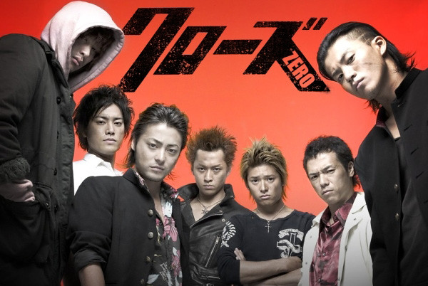 crows_zero_20111214_1