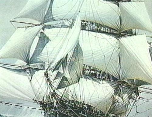 4. ship (same text as 3)