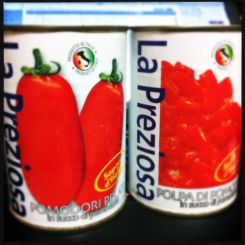 カルディ人気NO.1!トマト缶のおすすめポイント&簡単レシピ21選