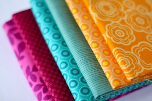 The Art Of Choosing Triadic Color Schemes By Jenib320