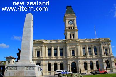 纽西兰打工度假-应付生活基本开销