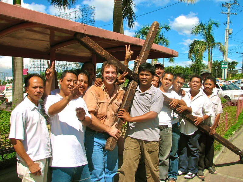Philippines Image16