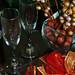 Brindemos por la vida...Feliz Año 2012!!! by edithbruck