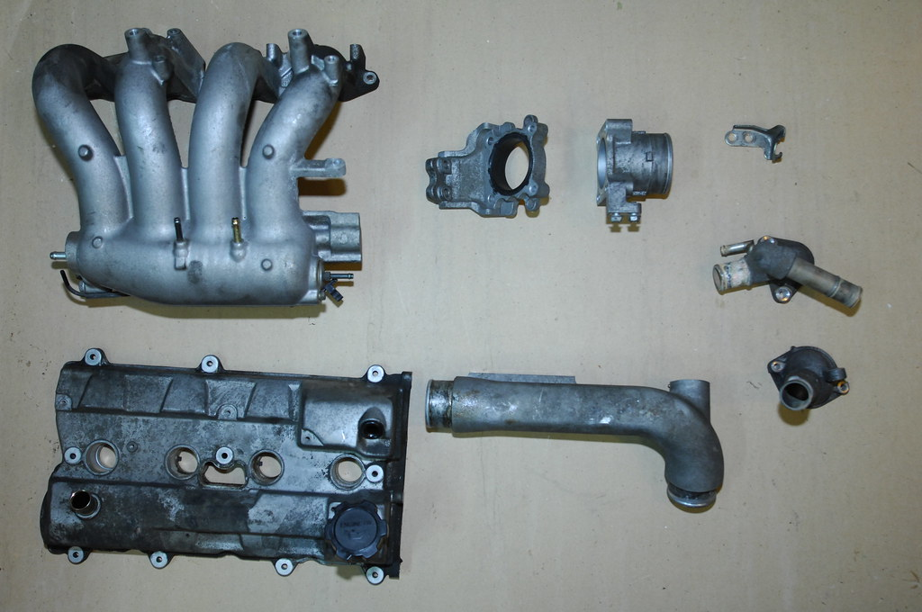 6534418159_03bdb2c0bc_b 3s gte jdm 3rd gen turbo engine need help with wiring gen3 swap 3sgte 4th gen wiring diagram at readyjetset.co