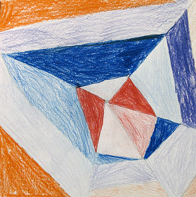Student Project : Zamorano Fine Arts Academy.
