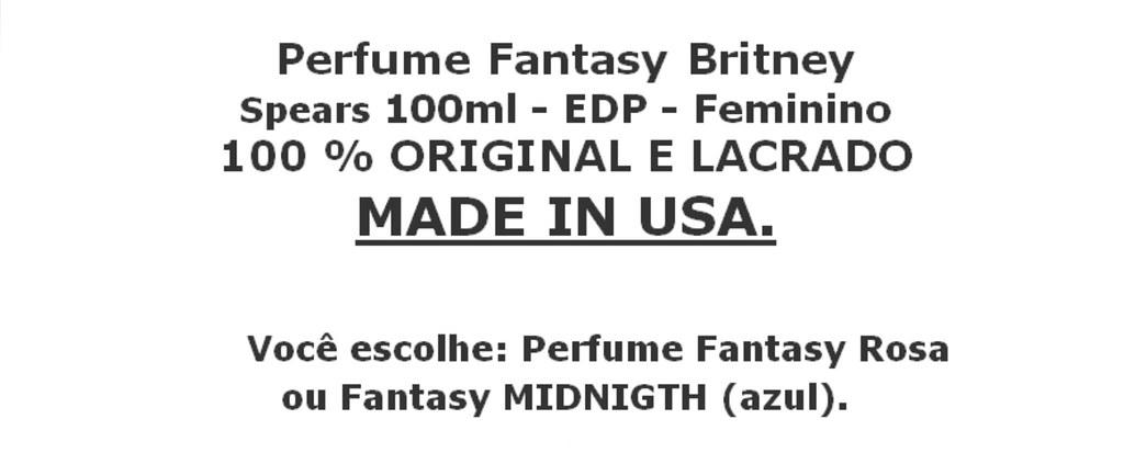 fantasy dupla - descricao 1