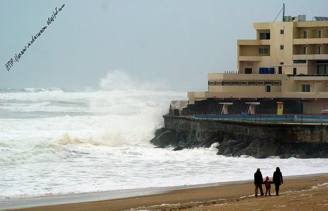 PraiaGrandeDezembro2011b
