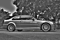 6546598395 0012a99b98 m Direct Car Insurance in MALDEN MA 02148 has never been simpler