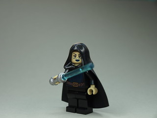 lego star wars _barriss offee