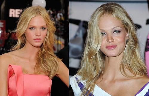las-mujeres-mas-guapas-Erin-Heatherton