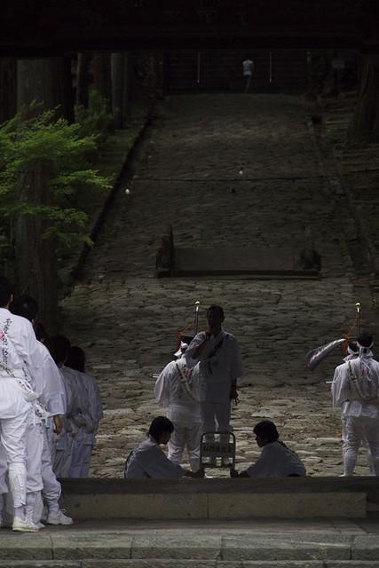 110626_131855_EP2_Mt. Minobu_Kuon temple