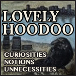 Lovely Hoodoo