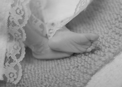 Baby Girl November 20, 2011-2