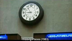 911_Hollywood_Warnings_Trading_Places_1983