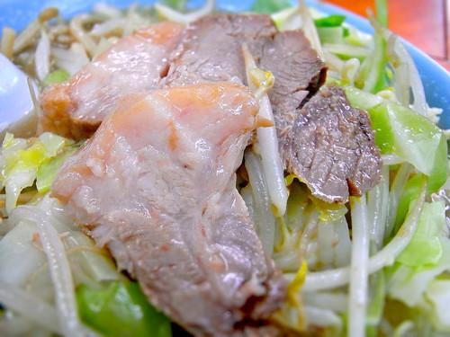 SHINBASHI-JIRO