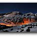 ~~ December in Colorado ~~ by stephgum32807