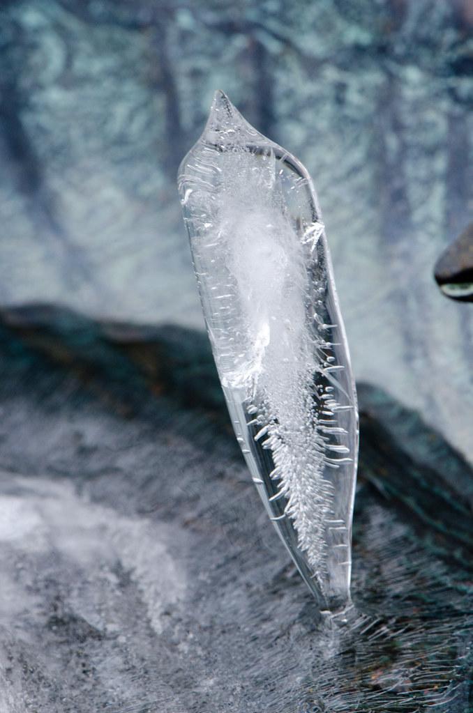 ice_spike