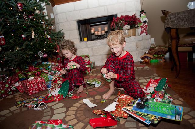 12-25-11_ChristmasinTexas_006