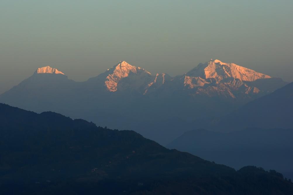 1007_Nepal_008