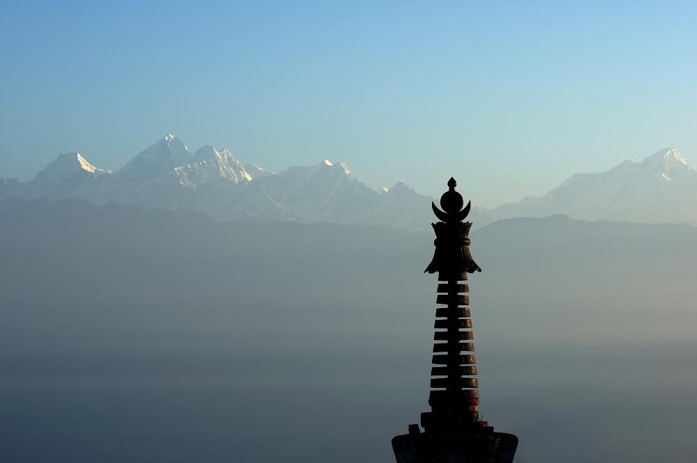 1007_Nepal_015