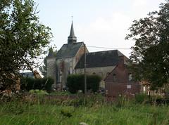 Renneval (église) 0418