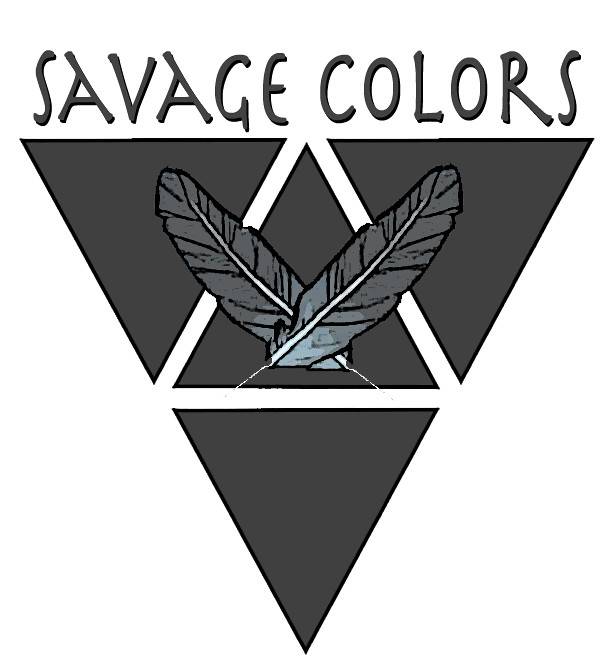 scc final triangle logo