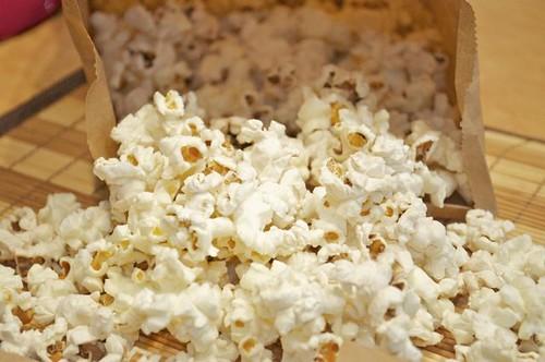 popcorn feature-8