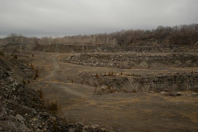 quarry126