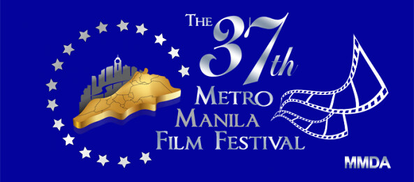 metro-manila-film-festival-2011