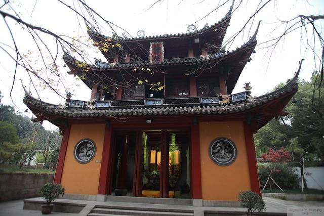 Hangzhou, 杭州