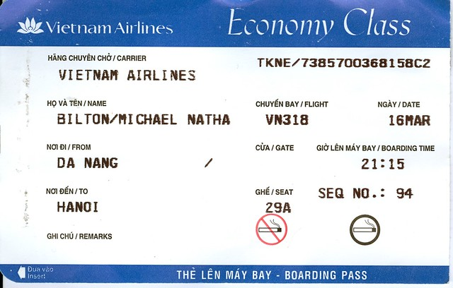 airline tickets when to buy