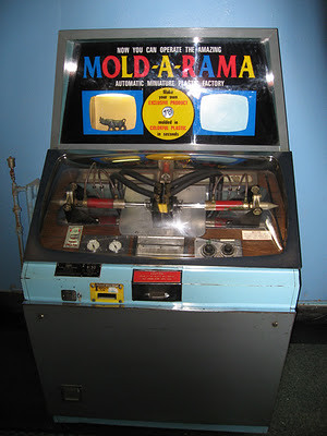 MoldARama1