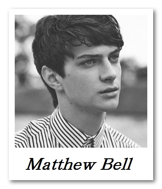 ACTIVA_Matthew Bell(Elite London)