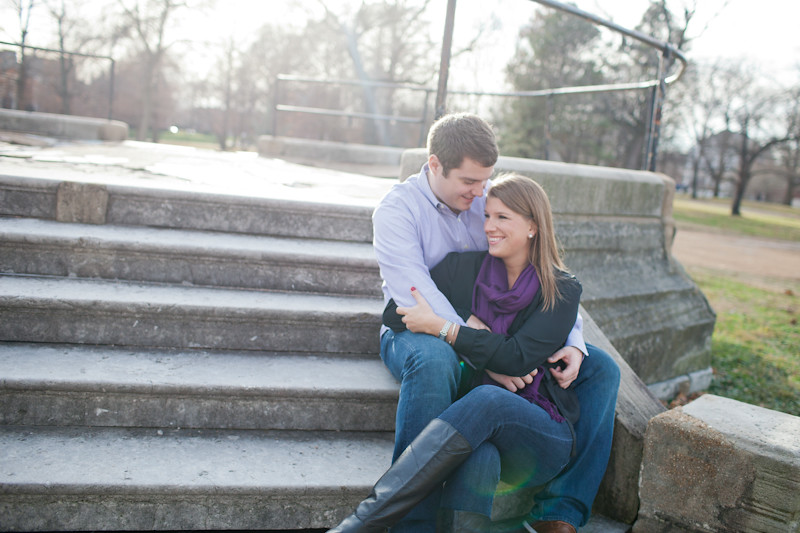st.louis engagement photography21