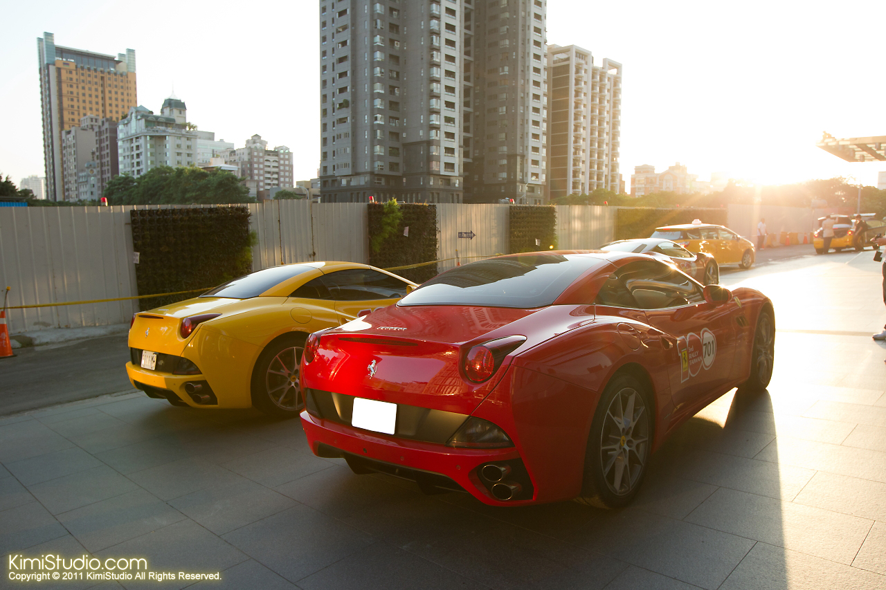 2011.10.28 Ferrari-020