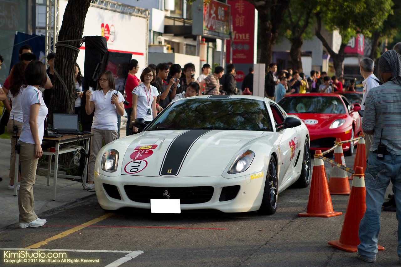 2011.10.28 Ferrari-135