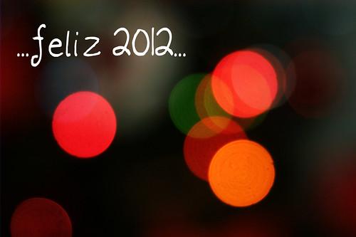 ...2012... by Garbándaras