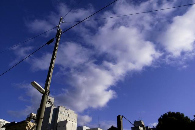 2011-12-31の空