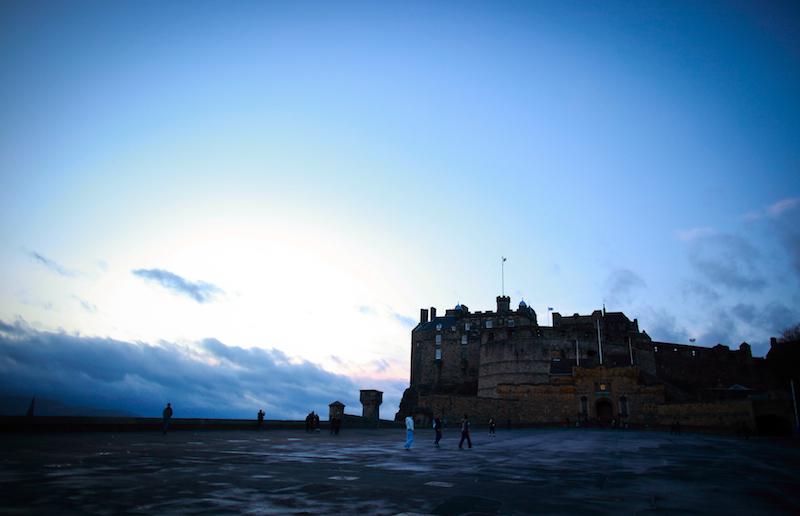 Edinburgh Xmas 2011 026