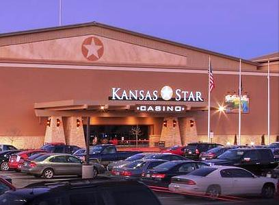 star casino in mulvane