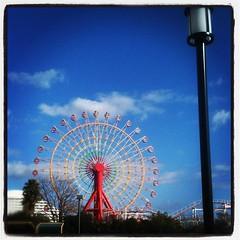 さよなら神戸