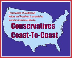 Conservatives C-To-C