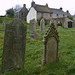 Small photo of Constantine Churchyard