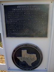 Photo of Black plaque № 19623