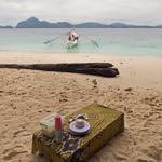 Entalula Island, Tour A + B - El Nido, Palawan (111201-54)