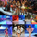 Victoria's Secret Fashion Show by ~Hannahhh